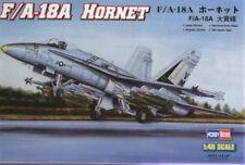 Hobby Boss 1/48 F/A-18A Hornet # 80320