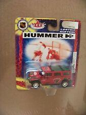 2005 Minnesota Wild Hummer H2 2004 - 05 season