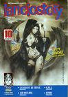 Lanciostory Anno XXXIII N°48/ 3/DIC/2007 - Settimanale di fumetti - Edit. EURA