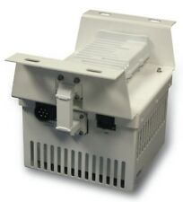 Mitec 150W High Power C-Band BUC Brand New WTX-596452-70-ES-35