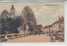 76276/30- Böheimkirchen im Mostviertel in Niederösterreich 1911