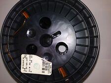 ESSEX MAGNET WIRE 24 AWG GAUGE ENAMELED SAPTZ GP/MR200 10 pound spool