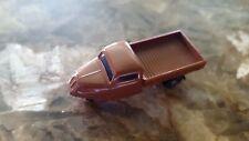 Wiking Modellautos LKW Maßstab 1:87