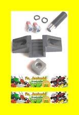 Ersatzteile für Balkenmäher - AL-KO BM 875/II,BM 870, BM 350