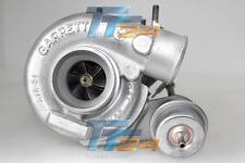 Turbolader # MERCEDES => E-Klasse W210 C-Klasse W202 # OM605.962 150PS 454156-1