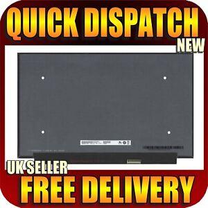 "Asus Spares 18010-15615500 Replacement Laptop Screen 15.6"" 40Pin IPS Display"