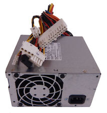 Dell NPS-420AB-A 420W Fuente De Alimentación ATX Nuevo GD278 NPS-420AB Un