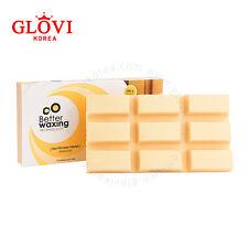 Hot Film Wax Brazilian (Tablet) 500g / Hair Removal Depilatory Waxing Supply