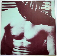 LP The SMITHS Polish Press  The Queen Is Dead
