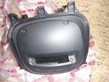 KIA SPORTAGE RHD 2006 ASHTRAY GENUINE NEW KIA PART  KM85960A