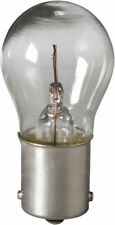 Turn Signal Light Bulb-Standard Lamp - Turn Signal Light Bulb Eiko 7506