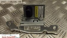 2004-2014 VOLVO  C30 S40 V50 YAW RATE SENSOR PART NUMBER 35MT-14B296