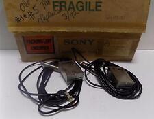 SONY DIGITAL GAUGE W/ PROBES LY-101 NIB, BOX OF 2