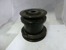 New Ariens Gravely Zero-Turn Lawnmower Double Pulley Deck Sheave Part # 01543300