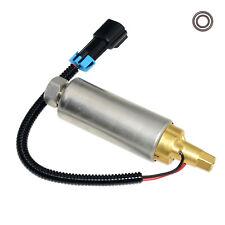 Elektrische Kraftstoffpumpe für Mercruiser 4.3 5.0 5.7 861155A3 V6 V8 Ersatz