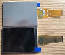 Casio Exilim EX-H5 Fotocamera Digitale Schermo LCD Nuovo