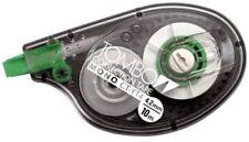 5 x Tombow Korrekturroller Korrekturmaus Mono Tape 4,2 mm x 10 m CT-YT4