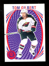 2013-14 O-Pee-Chee Hk Assorted Insert Cards1 A6815 - You Pick - 10+ FREE SHIP
