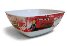 Disney Cars Enfants Petit Déjeuner Bol à Céréales
