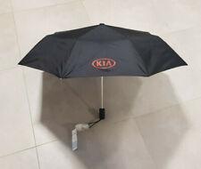 Kia Regenschirm Schirm Regen Schutz Taschenregenschirm KIA10300DE