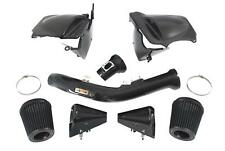BMW M3 M4 F8X Arma Speed Carbon Fibre Intake Induction Kit - UK Stock - F80 F82