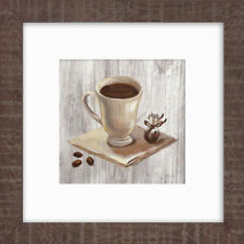 Open Edition Print Small (up to 12in.) Animals Art Prints