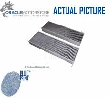 NEW BLUE PRINT ENGINE CABIN / POLLEN FILTER GENUINE OE QUALITY ADP152512