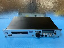 Vintage Gemini Professional CD Player CDX-601 / Rack Ears / Working Great