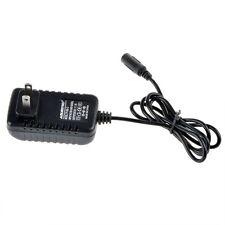 Generic AC Power Adapter for Dell SoundBar Speaker AS501PA AX510PA AX510PA PSU