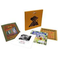 """Depeche Mode - A Broken Frame 12"""" Singles Collection (Ltd 3x12"""" Vinyl Box) NEU!"""