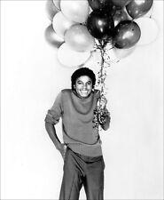 Michael Jackson UNSIGNED photo - E1040 - SEXY!!!!!!