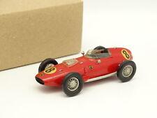 John Day Kit Métal Monté 1/43 - Ferrari 246 F1