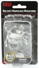 D&D 90032 Beholder Zombie (Nolzur's Marvelous Miniatures) Undead Monster WizKids