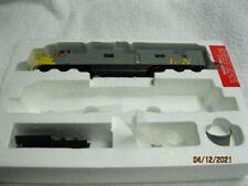 HO Proto 2000 item 23189 L&N E-6A w/DCC plug, Original box, Engine # 753