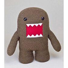 "SEKIGUCHI NHK Mascot Charactor ""Domo-kun"" stuffed L-size"