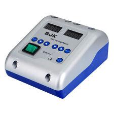 1*Dental Digital Electric Wax Carver Wax Carving Pen 6 Tips Dental Lab Equipment