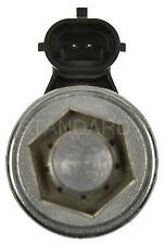 New Pressure Regulator PR315 Standard Motor Products