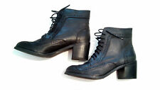 SKECHERS LADIES BOOTS SIZE 8.5 - ALWAYS FREE SHIPPING