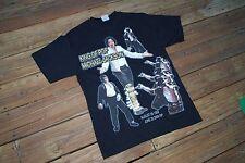 Michael Jackson Adult Large King of Pop T-Shirt
