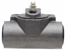 Wheel Cylinder WC37048 Raybestos