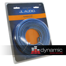 JL AUDIO XC-BCSC12-25 Car Stereo Speaker Sub Wire 25ft. Cable 12AWG XCBCS1225