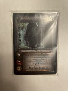 LOTR TCG Nine Riders Collection Foil Unopened