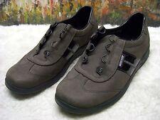 Mephisto 'Laser Perf' Walking Shoe - Size 6 - $199.95