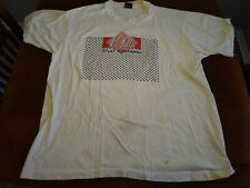 "Vintage Concert T-shirt K.T.Oslin ""This Woman"" 1989 Tour"