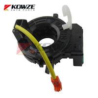 Clock Spring Spiral Cable fit for Mitsubishi L200 Triton 2015-2019 2.4 2.5