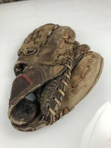 Vintage Youth Rawlings GJ67 Baseball Glove Right Handed-RHT