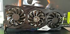 Gigabyte NVIDIA GEFORCE 980TI Xtreme Gaming OC Edition