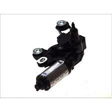 Wischermotor VALEO 579603
