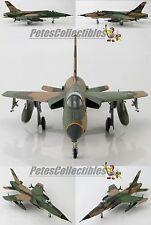 HOBBY MASTER HA2513 F-105 USAF MICKEY TITTY Chi 388th TFW, 34th TFS 1/72nd.