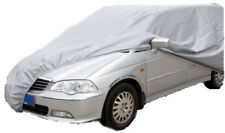 Housse pour véhicule monospace MPV minivan taille L